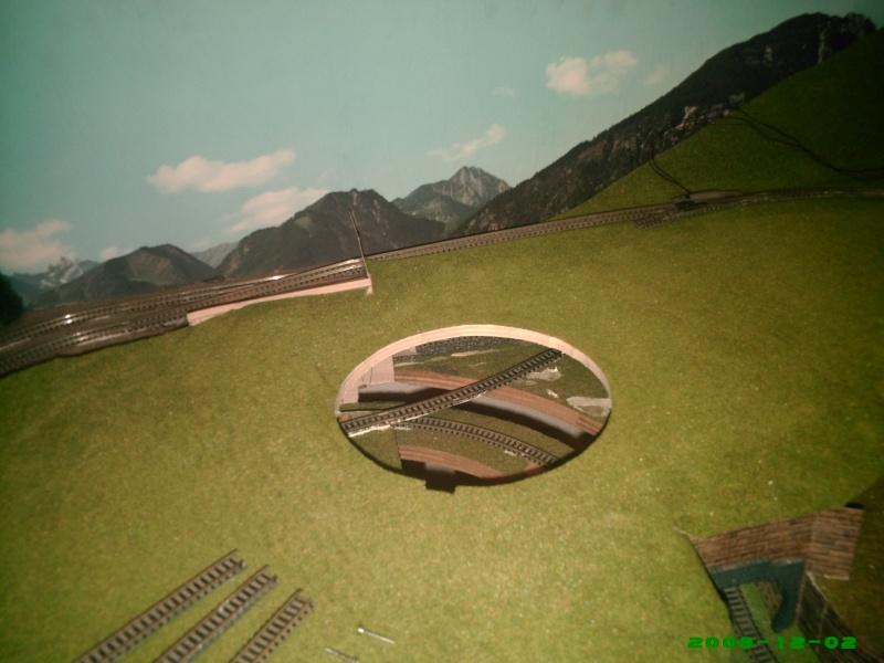 les trains Phto0014