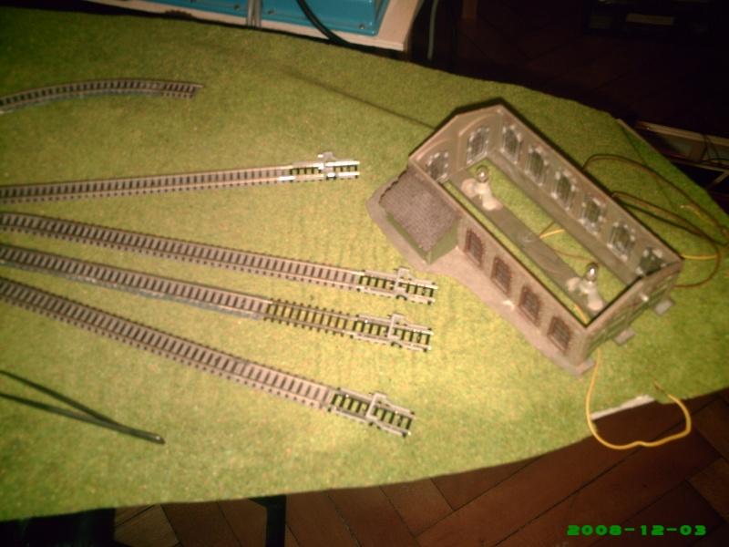 les trains Phto0015