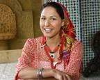 شميشة: سفيرة الطبخ المغربي Image110