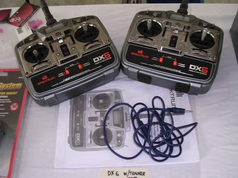 Jerry Garage Sale 26Oct and 2nd Nov Dscn1627