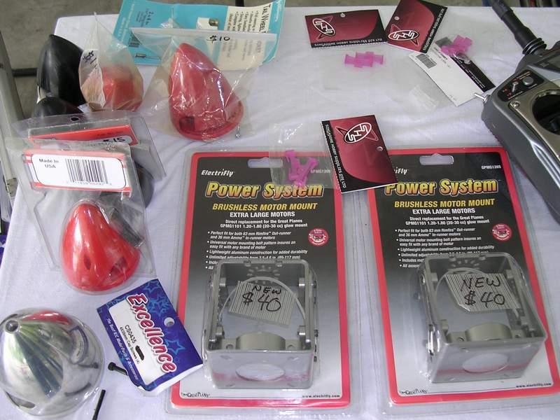 Jerry Garage Sale 26Oct and 2nd Nov Dscn1628