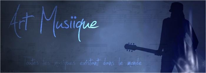 Art Musiique 09'