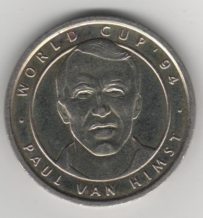 1994 CDM  00111