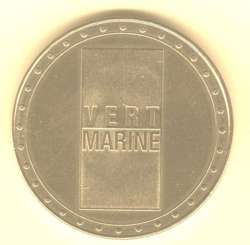 France-Médailles 00113