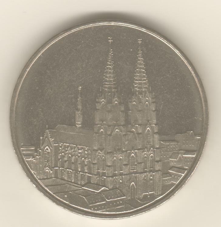 Médailles diverses 00117