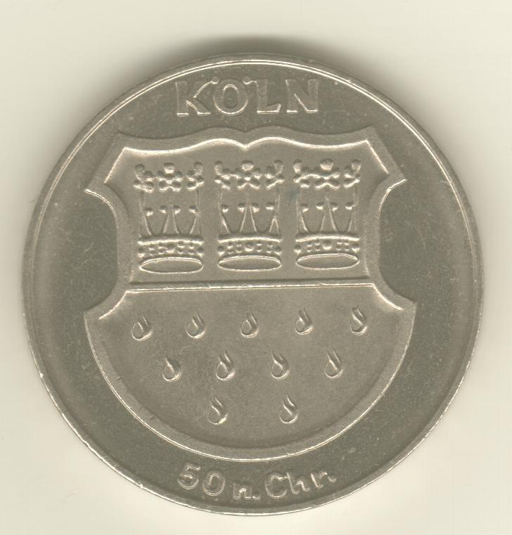 Médailles diverses 00213