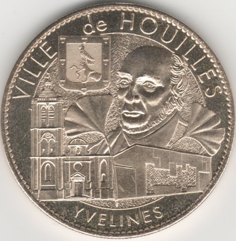 Houilles (78800) 00310