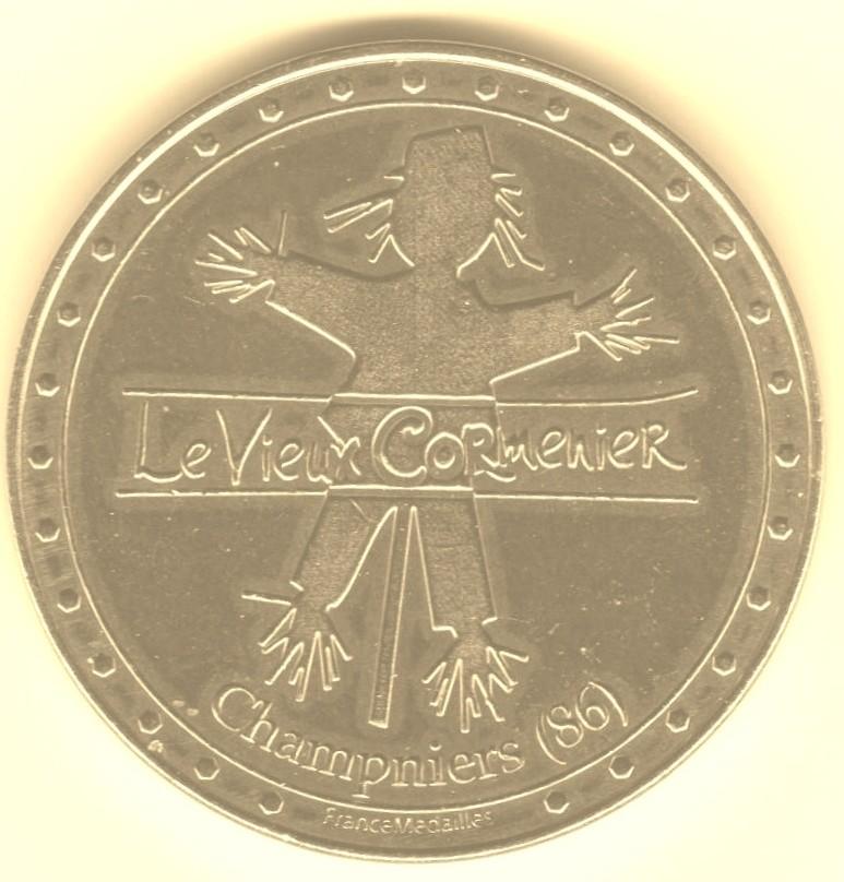 France-Médailles 00311