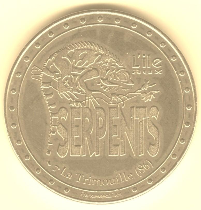 France-Médailles 00411