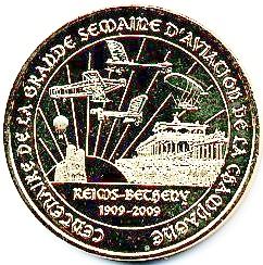 Reims (51100)   1010
