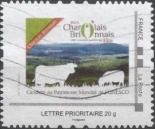 71 - Paray-le-Monial   128_co10