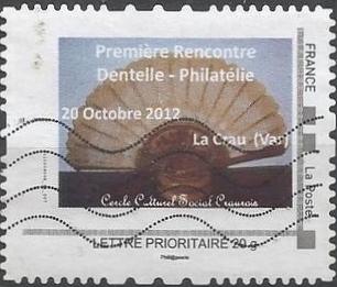 83 - La Crau  131_co10