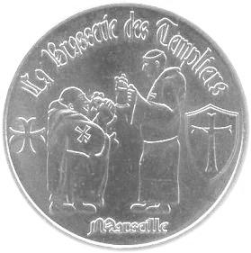 Marseille (13000) [UEAA / UEGG / UEGT / UEQB / UEEX / UEHG / UELG / UELS / UENA] 13_bra10
