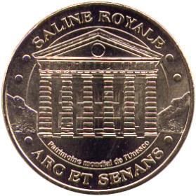 Arc-et-Senans (25610) 25_arc12