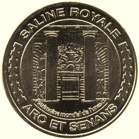 Arc-et-Senans (25610) 25_arc13