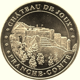 La-Cluse-et-Mijoux (25300)  [Château de Joux] 25_ch-10