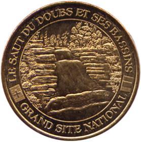Villers-le-Lac (25130)  [Bateaux des Saut du Doubs / UECN] 25_sau11
