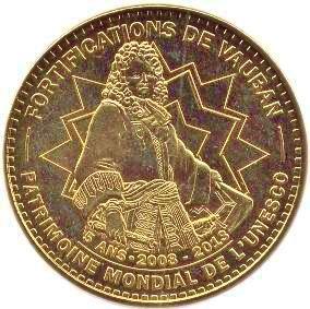 Besançon (25000)  [UEJR] 25besa10