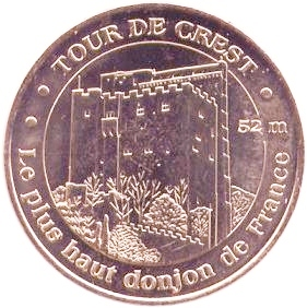 Crest (26400) 26_cre10