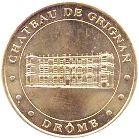 Grignan (26230) 26_gri10