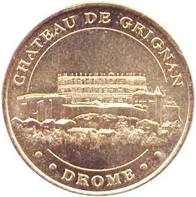 Grignan (26230) 26_gri11