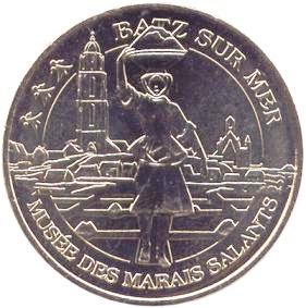 Batz-sur-Mer (44740) 44_bat11