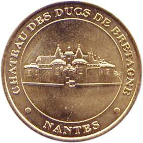 Nantes (44000 / 44200) 44_ch-10