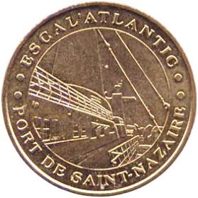 Saint-Nazaire (44600) 44_esc14