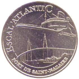 Saint-Nazaire (44600) 44_esc15