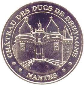Nantes (44000 / 44200) 44_nan11