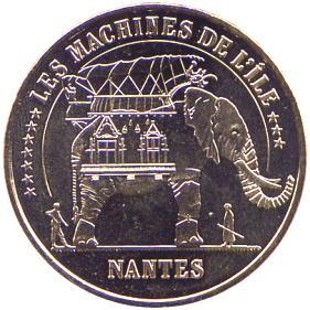 Nantes (44000 / 44200) 44_nan12