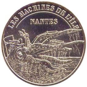 Nantes (44000 / 44200) 44_nan13