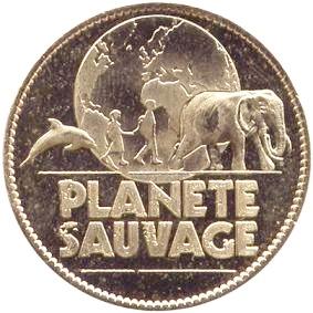 Arthus-Bertrand revers Trésors de France = 19 44_pla12