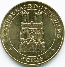 Reims (51100)   5110