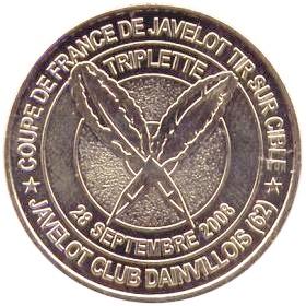 Dainville (62000 - Banlieue d'Arras) 62_dai11