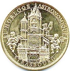 PB Cathédrales et Sanctuaires [France] = 41 6510