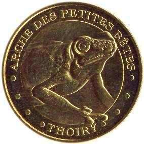 Thoiry (78770) 78_tho10