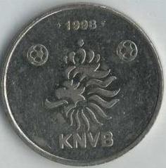 1998 autres équipes que France 9811