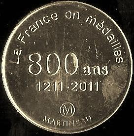 Reims (51100)   Aa11