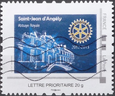 17 - Saint Jean d'Angely Angely11