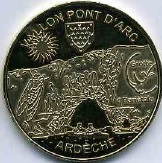 Vallon-Pont d'Arc (07150) Ardech10