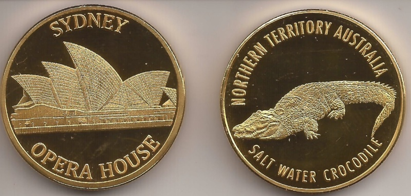 Australie Austra14