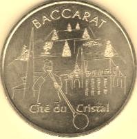 Baccarat (54120) Baccar10