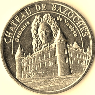 Bazoches du Morvan (58190) Bazoch10