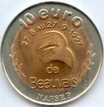 Beauvais (60000) Beauva10