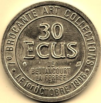 Bettancourt-la-Ferrée (52100) Bettan10