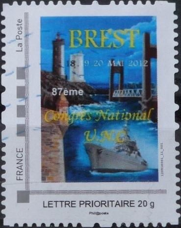 29 - Brest - UNC Finistère Brest11