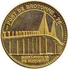 Saint-Nicolas de Bliquetuit (76940) [Pont de Brotonne] Broton10