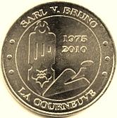 La Courneuve (93120) Bruno10
