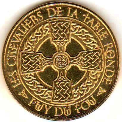 Les Epesses (85590)  [Puy du Fou] Cheval10